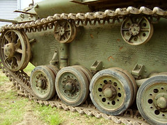 """Sd kfz 142 (7) • <a style=""""font-size:0.8em;"""" href=""""http://www.flickr.com/photos/81723459@N04/9782713243/"""" target=""""_blank"""">View on Flickr</a>"""