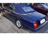 Bentley Azure 95-03 Verdeck