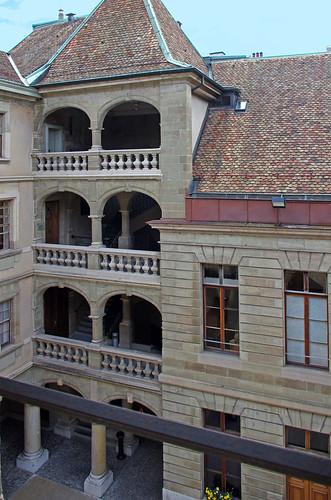 Hôtel de Ville_6
