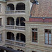 Hôtel de Ville_1