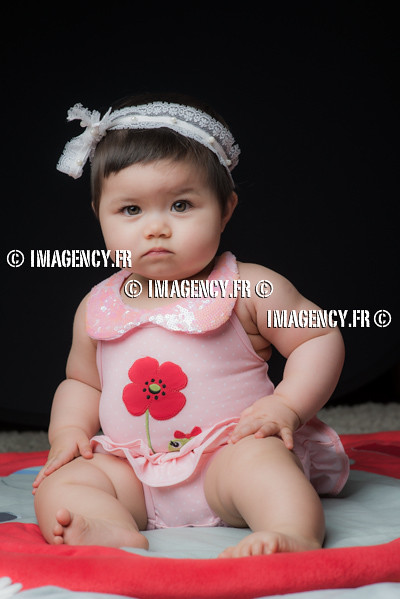contact@imagency.fr_2013_ND8_3305