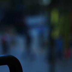 shopping (Cosimo Matteini) Tags: street bus london pen shopping square dof bokeh candid seat olympus oxfordstreet westend shoppers londonbus tfl shallowdof m43 mft 45mmf18 epl1 mzuiko cosimomatteini