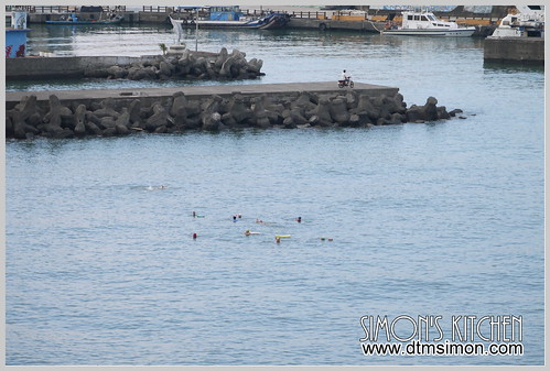 2013單車環島全紀錄25