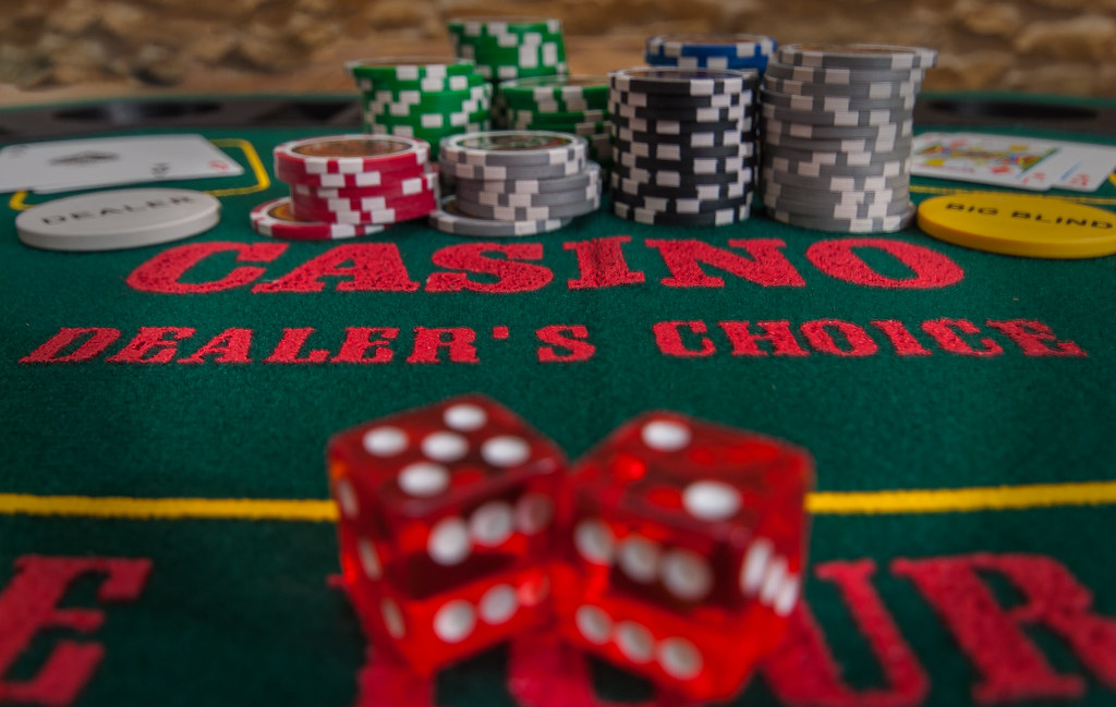 Rennbahn casino daglfing superette casino aix les bains
