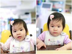 o1473424517_1000618_Baby Cafe_0033