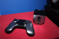 OUYA (Apple Lover) Tags: game smart tv 3d open 4 gingerbread games program remote console command source android subscribe xbmc 1080 plex tegra 2013 unbox gellybean ouya tegra3 shadowgun