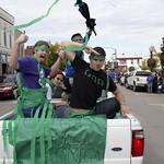 "<b>Homecoming Parade 2013</b><br/> Photo by Aaron Zauner<a href=""http://farm3.static.flickr.com/2812/10143936924_f6e22a4e67_o.jpg"" title=""High res"">∝</a>"