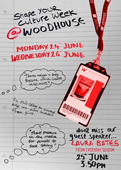 "Woodhouse poster • <a style=""font-size:0.8em;"" href=""http://www.flickr.com/photos/82514430@N05/10205620405/"" target=""_blank"">View on Flickr</a>"
