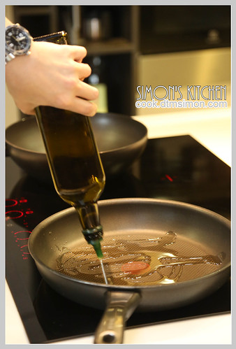 紅酒燉牛肉04.jpg