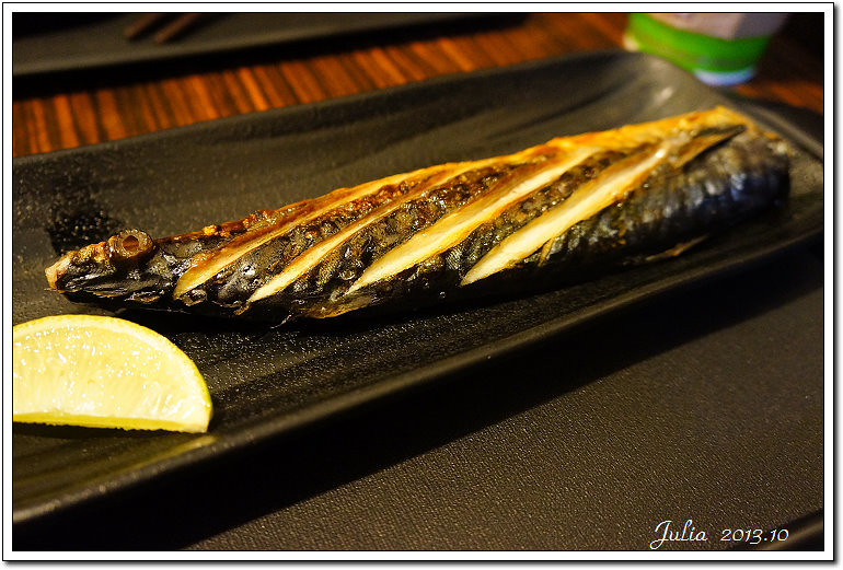 東漁 (11)