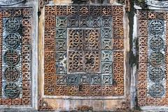 Vietnam - Hue - Tu Duc Tomb - 42 (asienman) Tags: vietnam hue tomboftuduc asienmanphotography