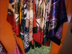 48TC_Waiting_Scarf_Gags_(5)_Oct03,2013_2560x1920_A030311_sizedFlickR (terence14141414) Tags: scarf silk gag foulard soie gagging esarp waitingscarfgags