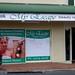 shopfronts kallangur. 27-10-2013 (35)