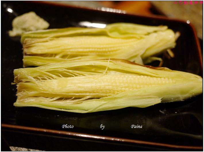 中壢坐著做日式料理 (22).JPG