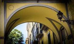 "Palazzo S.Isidoro alla ""Guilla""... (Peppis) Tags: nikon sicily palermo sicilia nationalgeographic peppis nikoniani nikond7000 nikonclubit"