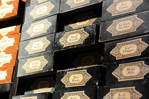 Harry Potter Wizard Wands Harry Potter Magic Wand Boxes