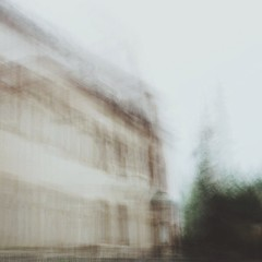 upload (@mwofoto) Tags: longexposure square squareformat slowshutter langzeitbelichtung 2sekunden 2seconds iphoneography slowshuttercam instagramapp uploaded:by=instagram zweisekunden