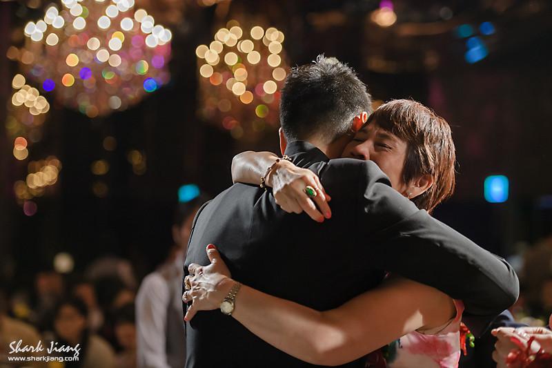 婚攝,台北君品酒店,婚攝鯊魚,婚禮紀錄,婚禮攝影,2013.10.05_BLOG-0090