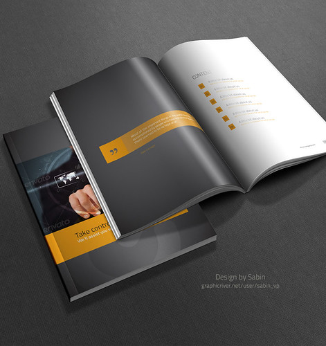 Business-Brochure-Company-Profile-012