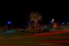 Yucaipa n California (Jeff Bohner Photography) Tags: night nikon christmaslights f28 d800 yucaipa 1424mm jeffbohner