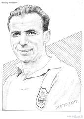 Stanley Matthews