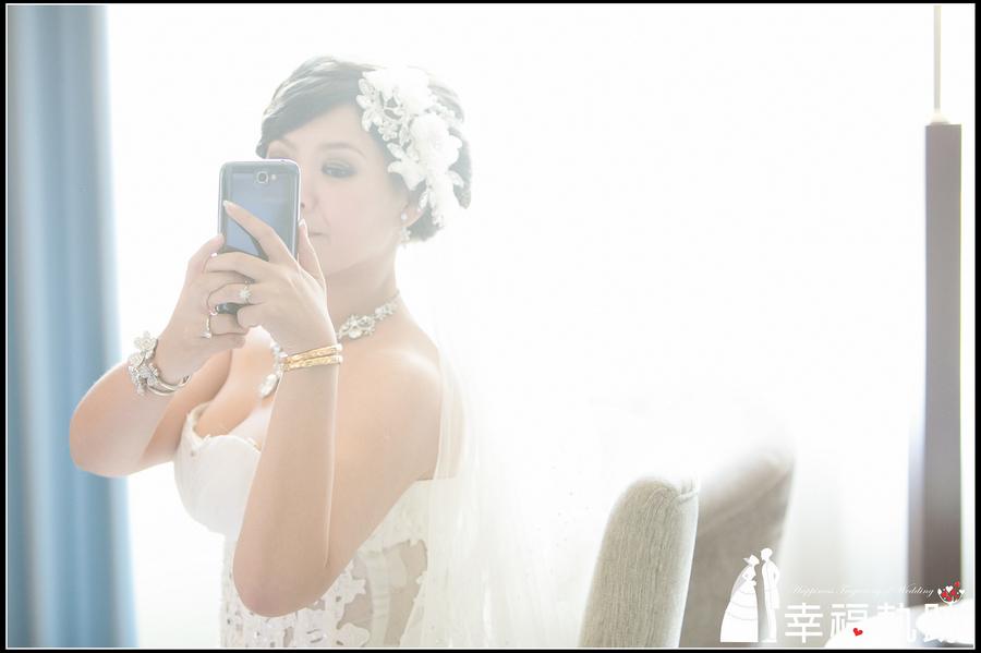 Wedding-813