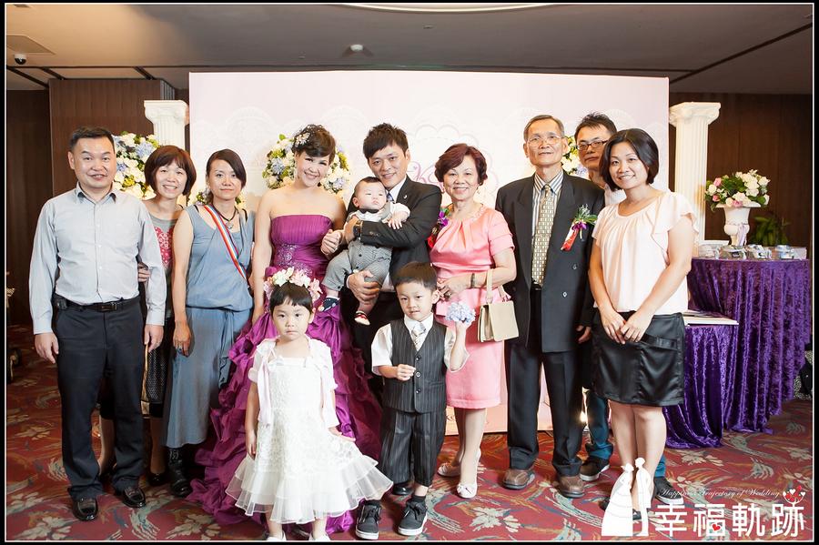 Wedding-1489