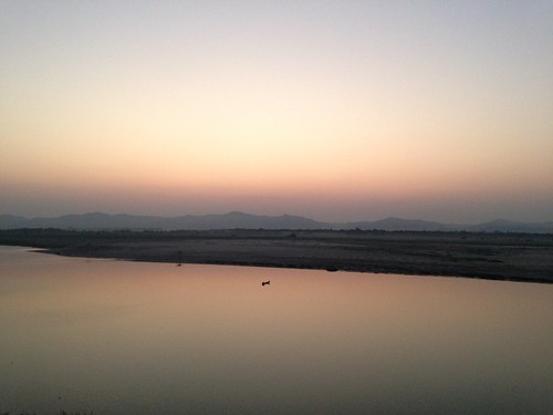 Myanmar_Bagan (131)