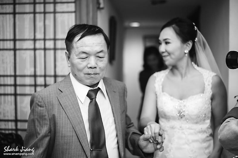 婚攝,晶華,豪園,婚攝鯊魚,婚禮紀錄,婚禮攝影, 2013.11.16-blog-0026
