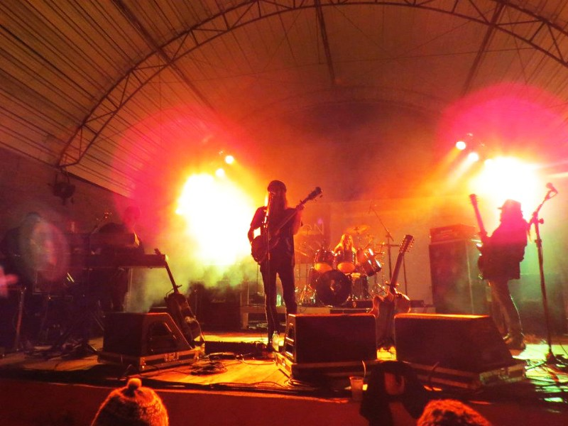 camping__rock_2012_-2