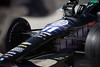 Indy Car (csiprints) Tags: lighting car race focus waiting wheels indy pitroad