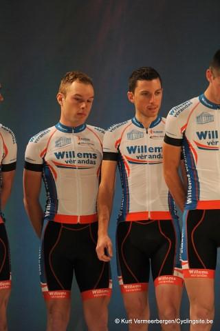 Verandas Willems (26) (Small)