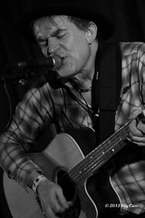 """Robin Bibi at The Heathlands, Bournemouth, 2013 • <a style=""""font-size:0.8em;"""" href=""""http://www.flickr.com/photos/86643986@N07/12206885913/"""" target=""""_blank"""">View on Flickr</a>"""