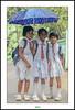 """IT'S AS USEFUL WHEN IT RAINS AS WHEN THE SUN HITS !"" (régisa) Tags: school people srilanka pupil école gens écolier abigfave mygearandme flickrstruereflection1 flickrstruereflection2"