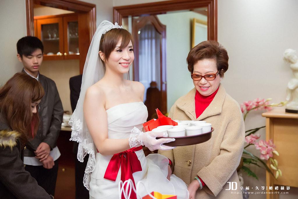 正明&Ami_儀式-247