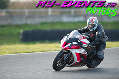 ZX10R (MY-Events.fr - Micka) Tags: xlite