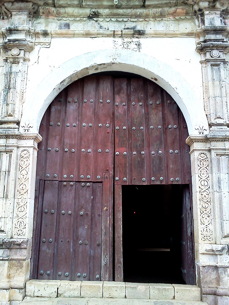 The World S Newest Photos Of Copala And Sinaloa Flickr Hive Mind # Muebles Siza De Concordia