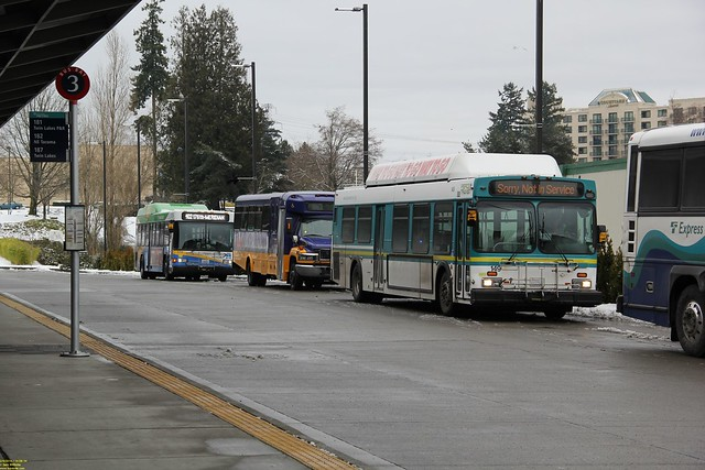 county bus king metro authority central chevy transit sound pierce tacoma hybrid gillig dart regional puget advantage soundtransit hev newflyer lowfloor c40lf piercetransit startrans centralpugetsoundregionaltransitauthority
