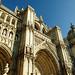 Kathedrale von Toledo_2