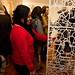 NoMAA Women's Exhibit 3-5-14 (3)