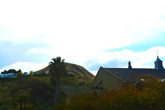 (windles) Tags: newzealand napier hawkesbay