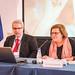 Figueres i Perpinyà acullen les segones jornades en cooperació transfronterera a l'Euroregió Pirineus Mediterrània | Figueras et Perpignan accueillent les deuxièmes journées de la coopération transfrontalière de l'Eurorégion Pyrénées-Méditerranée