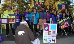 msh run oct 26, 2013 046