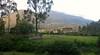 IMGP1048 (Scotty Nic) Tags: lucy hacienda otavalo cusin