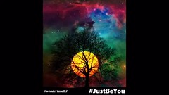 Motivational speech - You are Unique #JustBeYou (wonderlandb3) Tags: enlightenment awakening consciousness oneness best bestmusicvideo happiness happy behappy beyou justbeyou unity love peace inspirational inspiration inspire motivational motivation motivate motivationalvideo motivatingvideo inspirationalvideo inspiringvideo musicvideo videos video