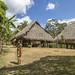 Embera Indigenous Village gamboa panama pandemonio 2017 - 04