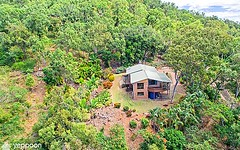 1371 Farnborough Road, Farnborough QLD