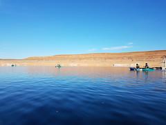 hidden-canyon-kayak-lake-powell-page-arizona-southwest-20170317_075118