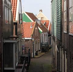 Volendam,  Netherlands. (RViana) Tags: netherlands holland lowcountries holanda hollanda paísesbaixos dutch holandeses holandesas neerlandês neerlandesa volemdam voledam europe europa