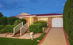 22 Scarborough Place, Bateau Bay NSW